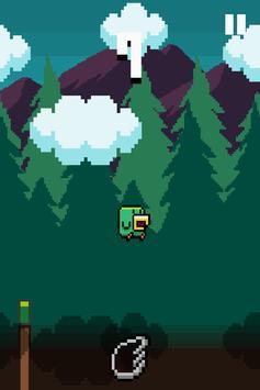 Running Bird screenshot 2