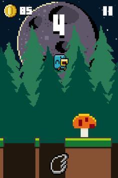 Running Bird screenshot 3