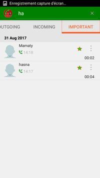 call recorder 2018 screenshot 7