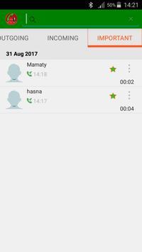call recorder 2018 screenshot 8