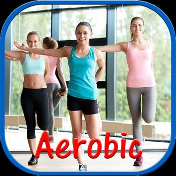 Aerobic Exercise poster