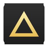 XTHEME Deus Ex Android icon