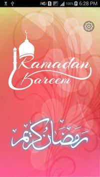 Ramadan 2019 Countdown screenshot 7