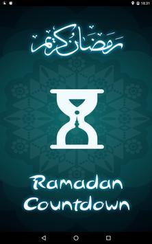 Ramadan 2019 Countdown screenshot 8