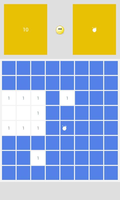 Minesweeper Ultimate