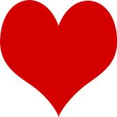 Gumpy - Love and Revenge icon
