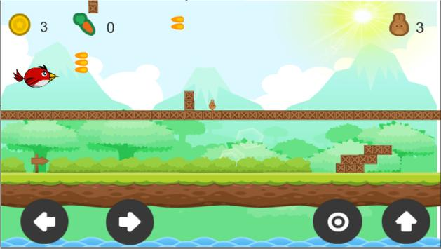 Gumpy - Love and Revenge apk screenshot