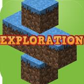 My Exploration Lite icon