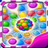 Creamy Candy Mania icon
