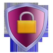 Remote Security Suite - Lite icon