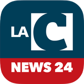 LaC News24 icon