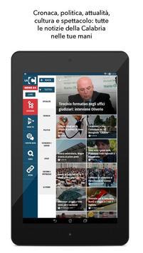 LaC News24 apk screenshot