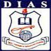 DIAS icon