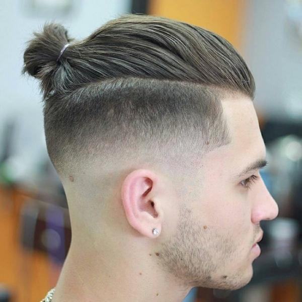 Hair Style Man New For Android Apk Download