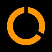 Quick Bit icon