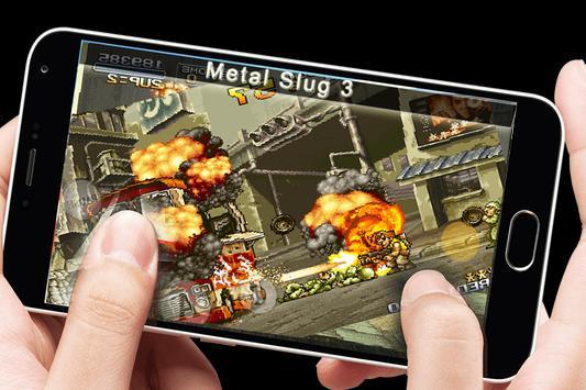 Soldier Gun Shooting apk screenshot