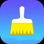 Total Cleaner aplikacja