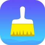 Total Cleaner APK