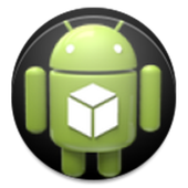 SMS Phone Finder icon