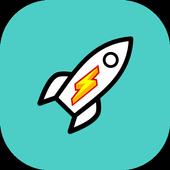 Smart Booster Optimizer icon
