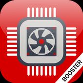 CPU & Ram Booster icon