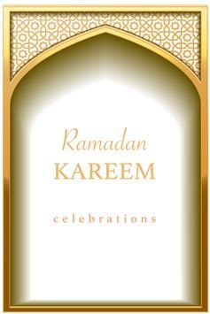 ramadan 2018 wallpaper hd free screenshot 6
