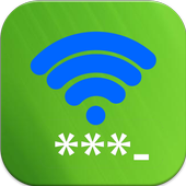 واي فاي مجاني احترافي icon