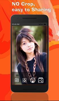 Insta Square apk screenshot