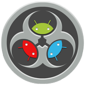 App Quarantine icon