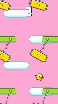Little Bird apk screenshot