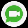 Free Whatsapp Videos icon