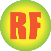 Ramfusion - Game Portal icon