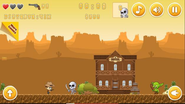 Ramfusion - Game Portal apk screenshot