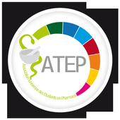 ATEP - Congrès De Demain icon