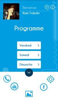 ATEP - Congrès De Demain screenshot 1