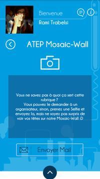 ATEP - Congrès De Demain screenshot 4