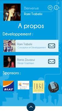 ATEP - Congrès De Demain screenshot 5