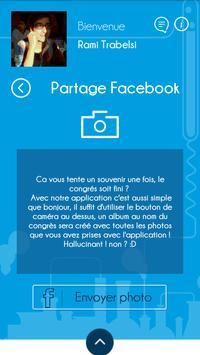 ATEP - Congrès De Demain screenshot 6