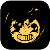 BENDYGAME  hints for BENDY AND THE INK MACHINE III icon