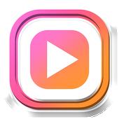 Max Player - HD Video icon