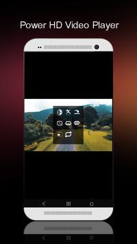 Max Player - HD Video apk screenshot