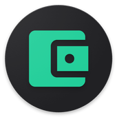 Expense Manager (Unreleased) icon