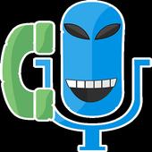 Funcall icon