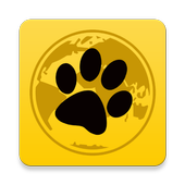 ISB PantherNation icon