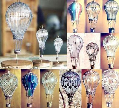 DIY Recycled Ideas apk screenshot
