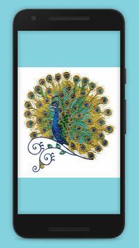 EnbroideryDesign Collection screenshot 3