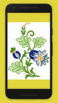 EnbroideryDesign Collection screenshot 4
