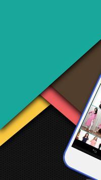 New Kurti Design 2018 poster
