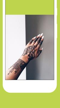 Mehndi Designs 2017 apk screenshot