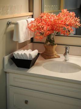 Sink Design idea 2018 poster